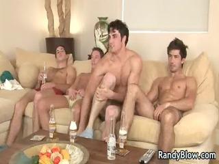 gay clips of super hot men in homosexual gay lads