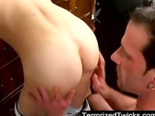 daddy abuse twinks